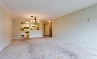 """Photo 15: 307 32075 GEORGE FERGUSON Way in Abbotsford: Central Abbotsford Condo for sale in """"ARBOUR COURT"""" : MLS®# R2564038"""