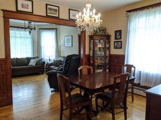 Photo 4: 77 DUKE Street in Trenton: 107-Trenton,Westville,Pictou Residential for sale (Northern Region)  : MLS®# 202012086