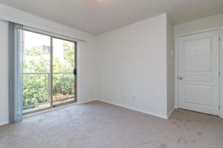 Photo 20: 202 1025 Meares St in : Vi Downtown Condo for sale (Victoria)  : MLS®# 875673