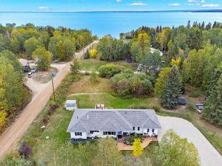 Photo 2: 2811 24 Avenue: Cold Lake House for sale : MLS®# E4263101