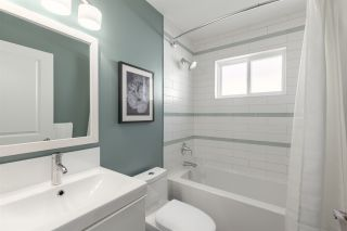Photo 14: 2823 VICTORIA Drive in Vancouver: Grandview Woodland 1/2 Duplex for sale (Vancouver East)  : MLS®# R2416578