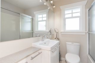 "Photo 20: 1388 OAKWOOD Crescent in North Vancouver: Norgate House for sale in ""Norgate"" : MLS®# R2546691"