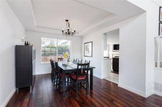 """Photo 3: 22111 COCHRANE Drive in Richmond: Hamilton RI House for sale in """"HAMILTON"""" : MLS®# R2445619"""