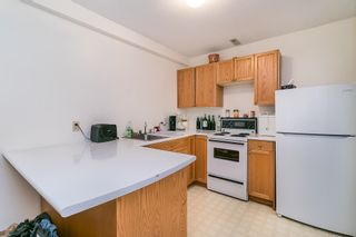 Photo 15: 1776 LANGAN Avenue in Port Coquitlam: Central Pt Coquitlam House for sale : MLS®# R2620273