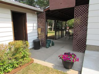 Photo 3: 23 McAlpine Place: Carstairs Detached for sale : MLS®# A1133246