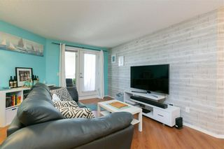 Photo 15: 2427 700 WILLOWBROOK Road NW: Airdrie Apartment for sale : MLS®# A1064770