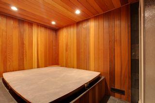 Photo 16: 4 Stradbrooke Rise SW in Calgary: Apartment for sale : MLS®# C3605638