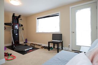 Photo 13: 22 Riverside Drive in Winnipeg: East Fort Garry Residential for sale (1J)  : MLS®# 202004477