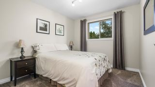 Photo 28: 7 DAVY Crescent: Sherwood Park House for sale : MLS®# E4261435