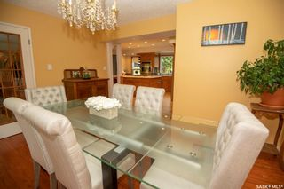 Photo 10: 1654 Lancaster Crescent in Saskatoon: Montgomery Place Residential for sale : MLS®# SK860882