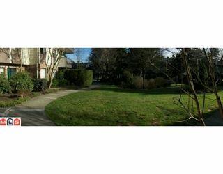 "Photo 6: 108 7426 138TH Street in Surrey: East Newton Condo for sale in ""GLENCOE ESTATES"" : MLS®# F1003340"