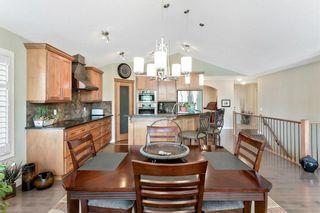 Photo 10: 100 CIMARRON SPRINGS Bay: Okotoks House for sale : MLS®# C4184160