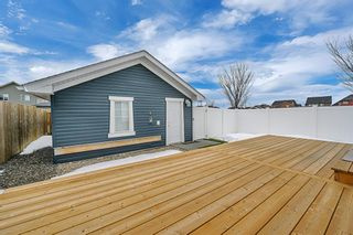 Photo 28: 2 Ravenswynd Rise SE: Airdrie Detached for sale : MLS®# A1073616