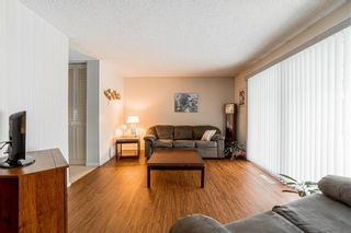 Photo 3: 1017 Cavalier Drive in Winnipeg: Crestview Residential for sale (5H)  : MLS®# 202006397