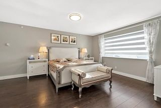 Photo 10: 2418 W 18TH Avenue in Vancouver: Arbutus House for sale (Vancouver West)  : MLS®# R2613349