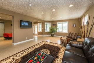 Photo 29: 24 54030 RGE RD 274: Rural Parkland County House for sale : MLS®# E4255483