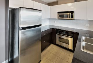 Photo 5: 905 4178 DAWSON Street in Burnaby: Brentwood Park Condo for sale (Burnaby North)  : MLS®# R2013019