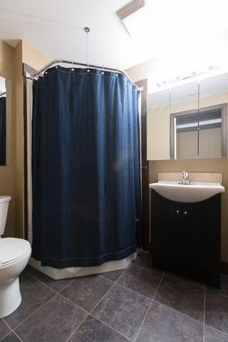Photo 21: 23766 110B Avenue in Maple Ridge: Cottonwood MR House for sale : MLS®# R2025983