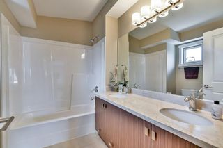 """Photo 17: 211 2110 ROWLAND Street in Port Coquitlam: Central Pt Coquitlam Townhouse for sale in """"AVIVA ON THE PARK"""" : MLS®# R2094344"""