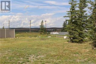 Photo 6: 1133 Briar Road in Pincher Creek: Vacant Land for sale : MLS®# A1131992