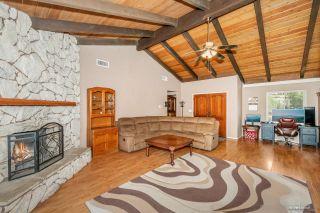 Photo 13: RAMONA House for sale : 3 bedrooms : 23526 Bassett Way