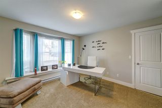 Photo 25: 1334 FIFESHIRE Street in Coquitlam: Burke Mountain House for sale : MLS®# R2559675