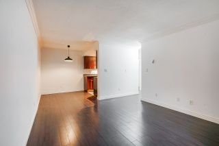 """Photo 15: 101 1550 BARCLAY Street in Vancouver: West End VW Condo for sale in """"THE BARCLAY"""" (Vancouver West)  : MLS®# R2570274"""
