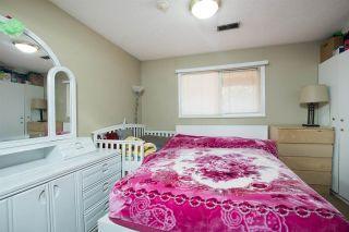 Photo 28: 5680 46A Avenue in Delta: Delta Manor House for sale (Ladner)  : MLS®# R2570862