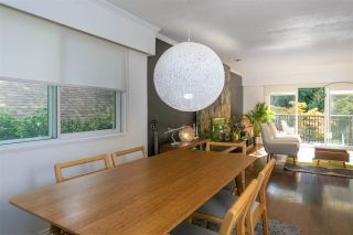 """Photo 9: 4607 W 16TH Avenue in Vancouver: Point Grey House for sale in """"Point Grey"""" (Vancouver West)  : MLS®# R2504544"""
