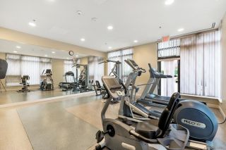 Photo 17: 1206 7063 HALL Avenue in Burnaby: Highgate Condo for sale (Burnaby South)  : MLS®# R2625599
