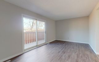 Photo 16: 127 16725 106 Street NW in Edmonton: Zone 27 Townhouse for sale : MLS®# E4244784