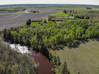Photo 3: 46098 Whitemouth River Road East in Hadashville: R18 Residential for sale : MLS®# 202113243