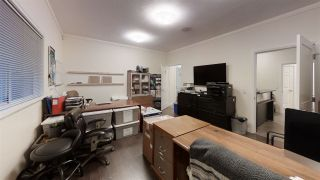 Photo 4: 818 KIWANIS Way in Gibsons: Gibsons & Area Business with Property for sale (Sunshine Coast)  : MLS®# C8036896