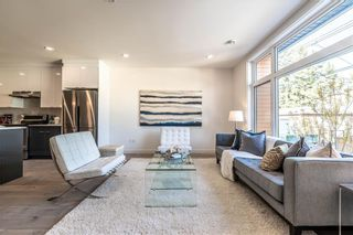 Photo 23: 105 1632 20 Avenue NW in Calgary: Capitol Hill Row/Townhouse for sale : MLS®# A1068096