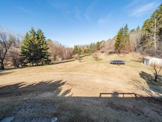 Photo 12: 128 27019 TWP RD 514: Rural Parkland County House for sale : MLS®# E4253252