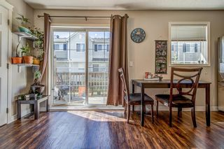 Photo 7: 16 Country Village Lane NE in Calgary: Country Hills Village Row/Townhouse for sale : MLS®# A1117477