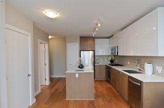 """Photo 8: 901 6200 RIVER Road in Richmond: Brighouse Condo for sale in """"ORA"""" : MLS®# R2194955"""