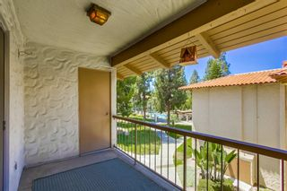 Photo 20: MISSION VALLEY Condo for sale : 2 bedrooms : 10737 San Diego Mission #318 in San Diego