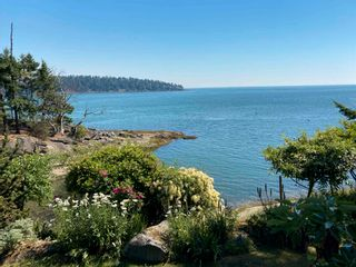 Photo 10: 586 BAKERVIEW Drive: Mayne Island House for sale (Islands-Van. & Gulf)  : MLS®# R2529292