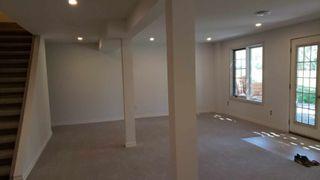 Photo 32: 26515 SH 633: Rural Sturgeon County House for sale : MLS®# E4251612