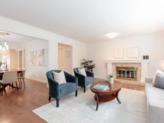 """Photo 10: 3811 W 27TH Avenue in Vancouver: Dunbar House for sale in """"Dunbar"""" (Vancouver West)  : MLS®# R2620293"""