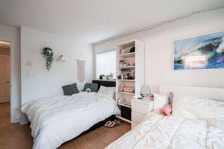 """Photo 22: 227 15268 105 Avenue in Surrey: Guildford Condo for sale in """"Georgian Gardens"""" (North Surrey)  : MLS®# R2516142"""