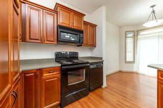 Photo 13: 11618 11 Avenue in Edmonton: Zone 55 Townhouse for sale : MLS®# E4256589