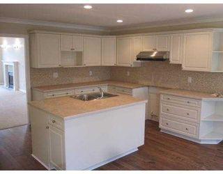 Photo 3: 5389 WINDJAMMER Road in Ladner: Neilsen Grove House for sale : MLS®# V963661