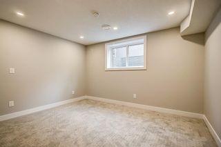 Photo 40: 715 71 Avenue SW in Calgary: Kingsland Detached for sale : MLS®# A1134081