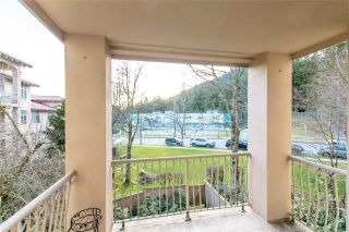 Photo 6: 203 3176 PLATEAU Boulevard in Coquitlam: Westwood Plateau Condo for sale : MLS®# R2601763