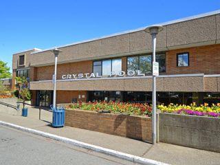 Photo 27: 703 1630 Quadra St in : Vi Central Park Condo for sale (Victoria)  : MLS®# 883352