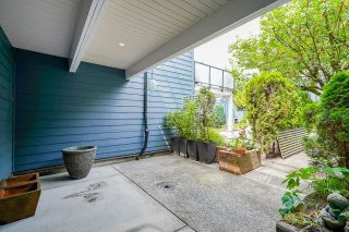 """Photo 7: 21 2590 AUSTIN Avenue in Coquitlam: Coquitlam East Townhouse for sale in """"Austin Woods"""" : MLS®# R2600814"""