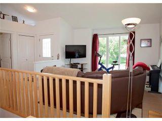 Photo 24: 111 2 Avenue NE: Black Diamond House for sale : MLS®# C4076521