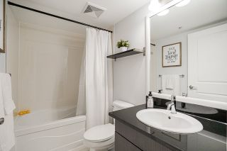 """Photo 27: 301 2228 WELCHER Avenue in Port Coquitlam: Central Pt Coquitlam Condo for sale in """"STATION HILL"""" : MLS®# R2544421"""
